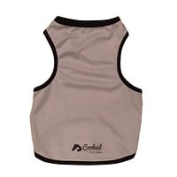 Coolaid Canine Cooling Vests - On Sale!