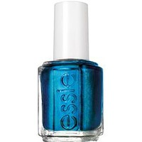 Essie Bell-Bottom Blues 0.5 oz - #936