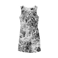 Halla dress | New Arrivals | Monki.com