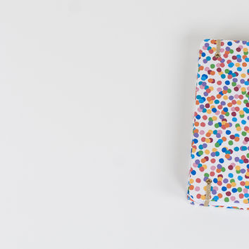 Coton Colors | Happy Everything Agenda for sale on Coton Colors