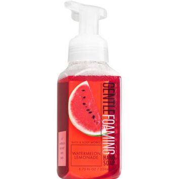 WATERMELON LEMONADEGentle Foaming Hand Soap