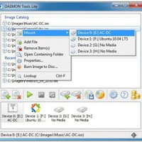 Daemon Tools Lite 10.2 Crack Keygen Serial Number