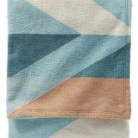 Pendleton Pima Canyon Throw Blanket | Nordstrom