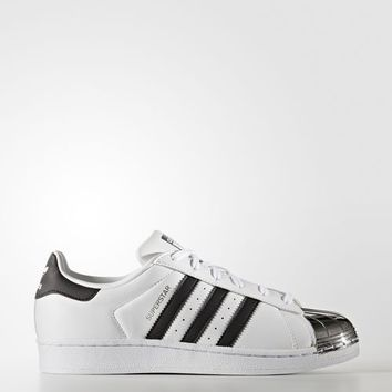 adidas Superstar 80s Shoes - Black | adidas US