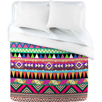 DENY Designs Home Accessories | Bianca Green Duvet Covers