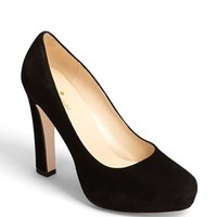kate spade new york 'nessle' pump