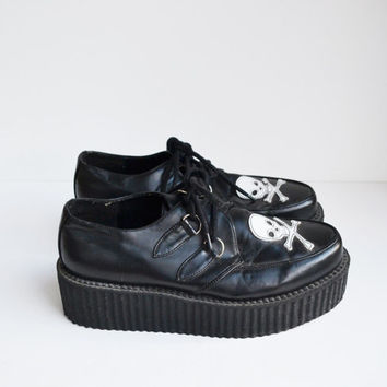 Club Kid Shoes