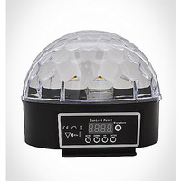 Super LED Dome Plus - Spencer's