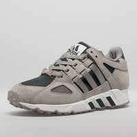 adidas Originals EQT Running Guidance 93 Women's | Size?