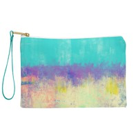 Allyson Johnson Celebration Pouch