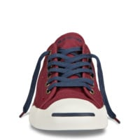Converse - Jack Purcell Pocket Square - Low - Gooseberry