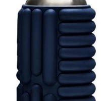 MOBOT Grace Water Bottle and Foam Roller | REI Co-op