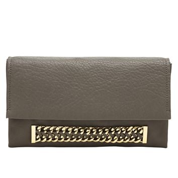 Vince Camuto Zigy Clutch