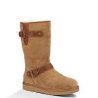 UGG® Sutter for Women | Free Shipping at UGGAustralia.com