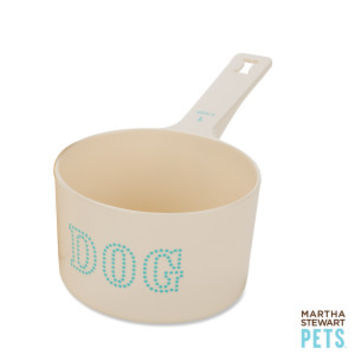 Martha Stewart Pets® Food Scoop