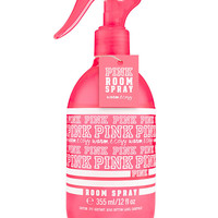 Warm & Cozy Room Spray - PINK - Victoria's Secret
