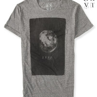 United XXVI Guys Moon Graphic T