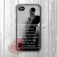 Dan Smith Bastille - DiL4 for iPhone 4/4S/5/5S/5C/6/ 6+,samsung S3/S4/S5,samsung note 3/4