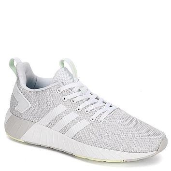 ADIDAS Womens Questar Beyond Sneaker
