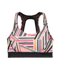 The Player by Victoria's Secret Open-back Sport Bra - VS Sport - Victoria's Secret