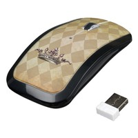 Royal Decree Wireless Mouse