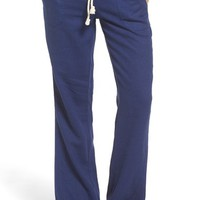 Roxy 'Oceanside' Beach Pants | Nordstrom