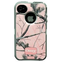 Realtree Pink Camo iphone Case 4g/4gs | $59.95 - Realstore at Realtree.com