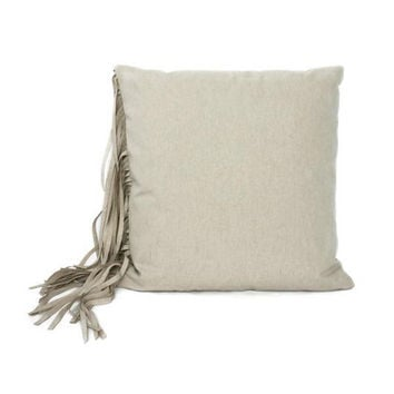 Fling Outdoor Pillow