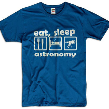 funny astronomy t shirts - photo #17