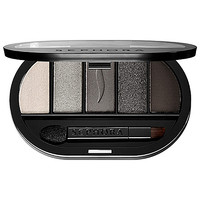 SEPHORA COLLECTION Colorful 5 Eyeshadow Palette