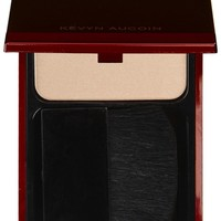Kevyn Aucoin Beauty The Celestial Powder-Candlelight