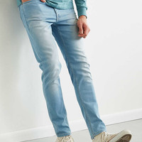 BDG Light Blue Super Skinny Jean - Urban Outfitters