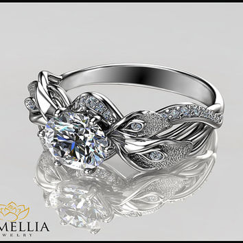 set shank hello bridal leaf pinterest engagement styles halos rings artcarvedbridal artcarved best halo diamond details milgrain with wedding prong design bands ring zara images on