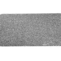 grey entrance mat - Google Search