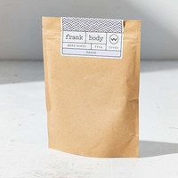 Frank Body Coffee Scrub | Urban Outfitters