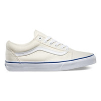 Canvas Old Skool | Shop at Vans