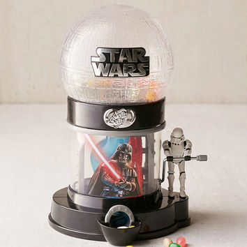 Star Wars Jelly Bean Machine - Urban Outfitters