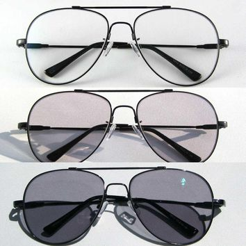 Unisex Photochromic Sunglasses Driving Eyewear Men Hyperelastic Glasses Men Eyeglasses Women TV Computer Goggles Reson Lens