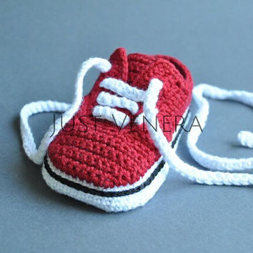 newborn vans shoes