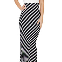 Intoxicated-Great Glam is the web's best online shop for trendy club styles, fashionable party dresses and dress wear, super hot clubbing clothing, stylish going out shirts, partying clothes, super cute and sexy club fashions, halter and tube tops, belly