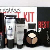 smashbox Try It Kit (New!)