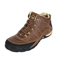 Brown Men's Casual Shoes