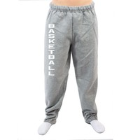 Vertical Basketball Sweatpants