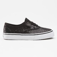 Product: Glitter/Micro Dots Authentic