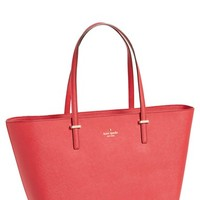 Women's kate spade new york 'cedar street harmony - medium' tote
