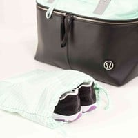 take me with you tote | women's bags | lululemon athletica
