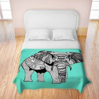 http://www.dianochedesigns.com/shop/shop-by-product/duvet/animals/duvet-cover-4752.html