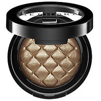 SEPHORA COLLECTION Outrageous Prisma Chrome Metallic Eyeshadow: Shop Eyeshadow | Sephora