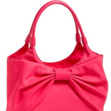 kate spade new york 'sutton' shoulder bag