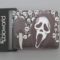Scream Wallet